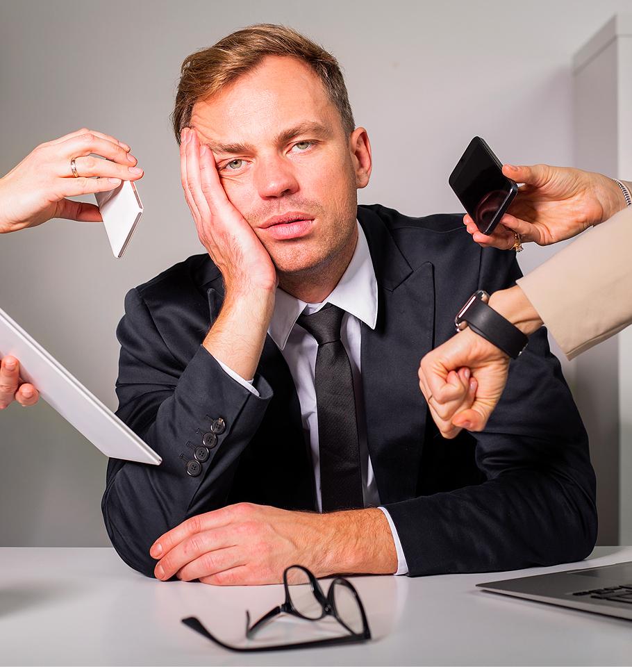 kantoorvanmil-laat-je-onderneming-geen-belasting-zijn