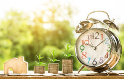 Eindejaarstips voor particulieren en ondernemers