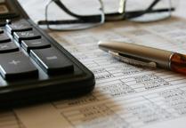 Verlenging opschorten handhaving Wet DBA
