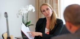 Handhaving Wet DBA opgeschort tot 1 januari 2020